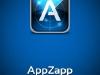 appzapp-1