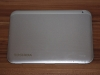 toshiba_at300_test_hardware_01