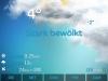 beautiful_widgets_5-0_screens_4