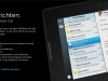 blackberry-playbook-os-2-0-update-1