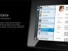 blackberry-playbook-os-2-0-update-3