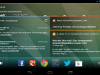 chameleon_launcher_beta-10