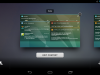 chameleon_launcher_beta-11