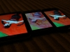 displayvergleich-xperia-s-vs-galaxy-nexus-note-3