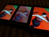 displayvergleich-xperia-s-vs-galaxy-nexus-note-4