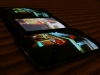 displayvergleich-xperia-s-vs-galaxy-nexus-note-6