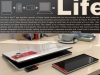 fujitsu-lifebook-2