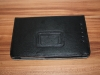 g-hub_nexus_7_smart_cover_1