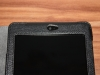g-hub_nexus_7_smart_cover_6