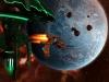 galaxyonfire2-2
