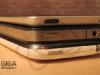 gigaiphone5-3