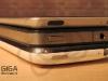gigaiphone5-6