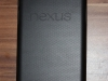 google_nexus_7_2