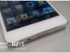 huawei-ascend-d2_it1