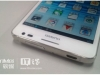 huawei-ascend-d2_it2
