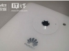 huawei-ascend-d2_it4