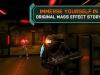 mass-effect-infiltrator-1
