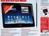 medion-lifetab-s9714-md-99300-aldi-tablet