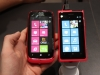 nokia_lumia_610_910_cebit2012-06