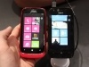 nokia_lumia_610_910_cebit2012-07
