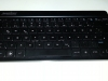 acer_a210_ultraslim_tastatur_1