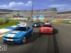 real_racing_2_android-2