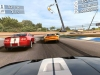 real_racing_2_android-3