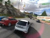 real_racing_2_android-4