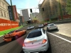 real_racing_2_android-5