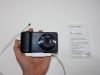 samsung_galaxy_camera_ifa2012_02