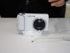 samsung_galaxy_camera_ifa2012_06