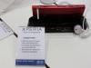 sony_mobile_xperia_smartphones_s_p_u_cebit2012-05