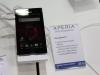 sony_mobile_xperia_smartphones_s_p_u_cebit2012-07