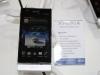sony_mobile_xperia_smartphones_s_p_u_cebit2012-09