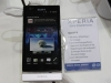 sony_mobile_xperia_smartphones_s_p_u_cebit2012-10