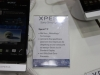 sony_mobile_xperia_smartphones_s_p_u_cebit2012-11