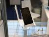 sony_mobile_xperia_smartphones_s_p_u_cebit2012-12