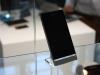 sony_mobile_xperia_smartphones_s_p_u_cebit2012-15