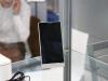 sony_mobile_xperia_smartphones_s_p_u_cebit2012-16