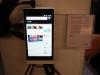 sony_mobile_xperia_smartphones_s_p_u_cebit2012-17