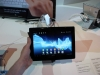 xperia_tablet_s_04