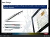 sony-xperia-tablet-02
