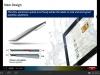 sony-xperia-tablet-02