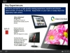 sony-xperia-tablet-07