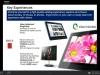 sony-xperia-tablet-07