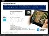 sony-xperia-tablet-11