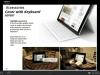 sony-xperia-tablet-12