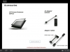 sony-xperia-tablet-15