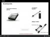 sony-xperia-tablet-15