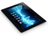 sony_xperia_tablet_zubehoer_15